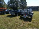 Pompton Lakes Elks Car Show22