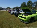 Pompton Lakes Elks Car Show23