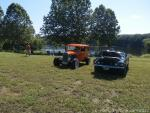 Pompton Lakes Elks Car Show24