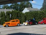Pompton Lakes Elks Car Show6