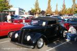Port Orchard's Annual Classic Car Show The Cruz16