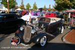Port Orchard's Annual Classic Car Show The Cruz20