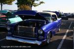 Port Orchard's Annual Classic Car Show The Cruz25