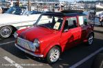 Port Orchard's Annual Classic Car Show The Cruz31