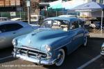 Port Orchard's Annual Classic Car Show The Cruz37