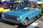 Port Orchard's Annual Classic Car Show The Cruz42