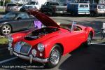 Port Orchard's Annual Classic Car Show The Cruz61