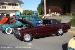 Port Orchard's Annual Classic Car Show The Cruz70