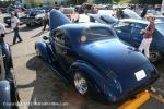 Port Orchard's Annual Classic Car Show The Cruz77