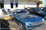 Port Orchard's Annual Classic Car Show The Cruz78