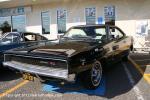 Port Orchard's Annual Classic Car Show The Cruz79