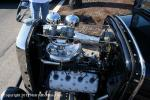 Port Orchard's Annual Classic Car Show The Cruz82