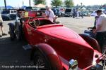 Port Orchard's Annual Classic Car Show The Cruz101