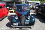 Port Orchard's Annual Classic Car Show The Cruz104