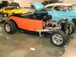 Portland Roadster Show1