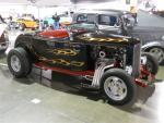 Portland Roadster Show2