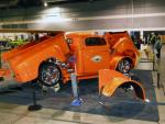 Portland Roadster Show7