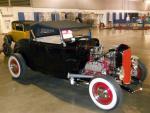 Portland Roadster Show8