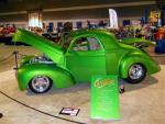 Portland Roadster Show9