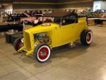 Portland Roadster Show10