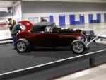 Portland Roadster Show12