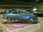 Portland Roadster Show13