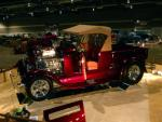 Portland Roadster Show14