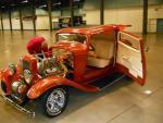 Portland Roadster Show17