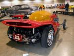 Portland Roadster Show18
