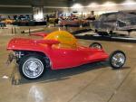 Portland Roadster Show19