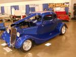 Portland Roadster Show22