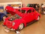 Portland Roadster Show23