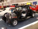 Portland Roadster Show24