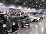 Portland Roadster Show50