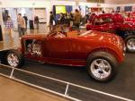 Portland Roadster Show52