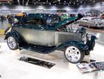 Portland Roadster Show53