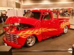 Portland Roadster Show54