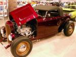 Portland Roadster Show58