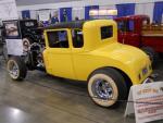 Portland Roadster Show59