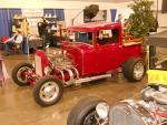 Portland Roadster Show60