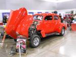Portland Roadster Show62
