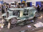 Portland Roadster Show63