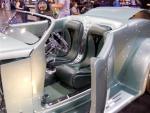 Portland Roadster Show64