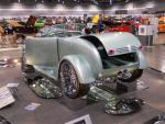 Portland Roadster Show65