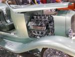 Portland Roadster Show66