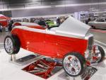 Portland Roadster Show67