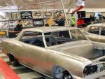 Portland Roadster Show69