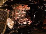 Portland Roadster Show71
