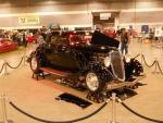 Portland Roadster Show72
