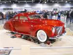 Portland Roadster Show73